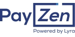 Payzen (Lyra Network)