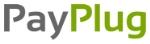 PayPlug sas