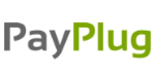 PayPlug V1.3- Partenaire officiel - OC v2.2