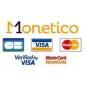 Monetico Paiement - CM-CIC-OBC-Desjardin OC v1.5