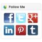 Suivez Moi