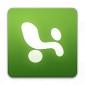Excel Export Component v1.0