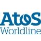 Atos Sips v1 (CGI) OC v1.5