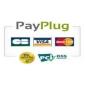 PayPlug V1.2- Partenaire officiel - OC v1.5