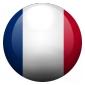 ✔ Pack de Langue Française v2.1.0.1 - 100% UTF-8
