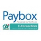 Paybox (HMAC) E-trensaction OC v2