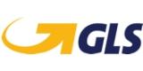 General Logistics Systems