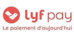 LyfPay